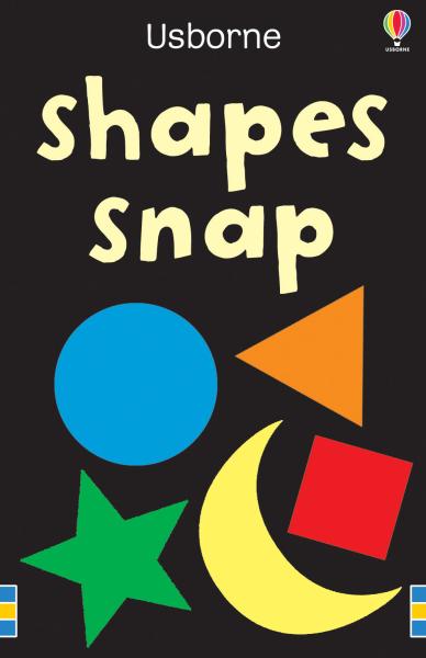 Shapes snap [0]