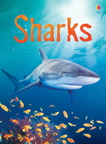 Sharks [0]