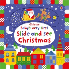 Slide and see Christmas [0]