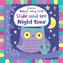Slide and see night time [0]