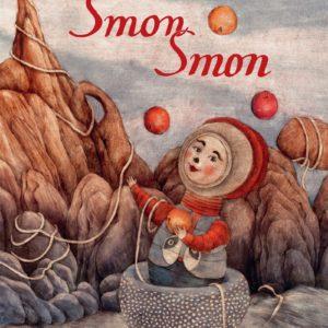 Smon Smon [0]