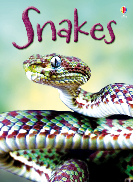 Snakes [0]