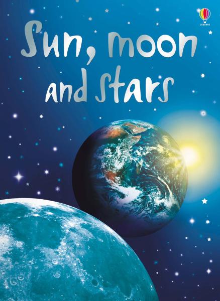 Sun, moon and stars [0]