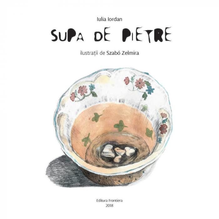 Supa de pietre [1]