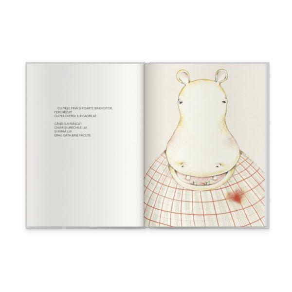 Tam hipopotam [1]