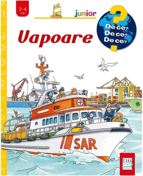 Vapoare [0]