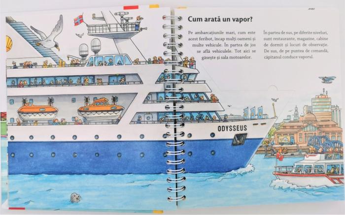 Vapoare [2]