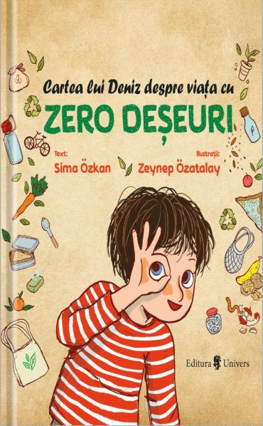Zero deșeuri [0]
