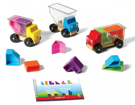 Trucky 3 [4]