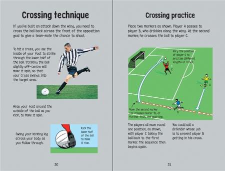 50 football skills [2]