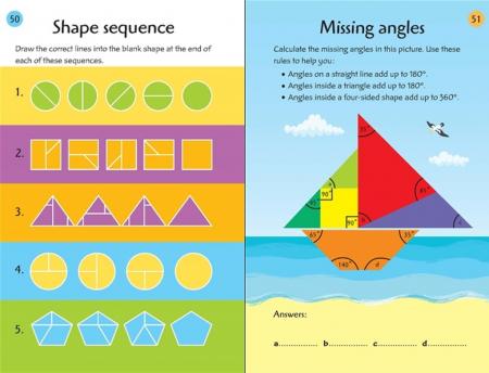 99 maths puzzles [3]