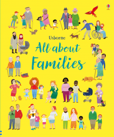 All about families [0]