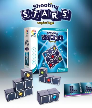 Shooting Stars [0]