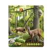 Carte lumea animalelor [2]