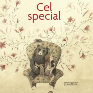 Cel special [0]