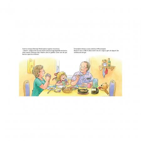Conni la bunici [2]