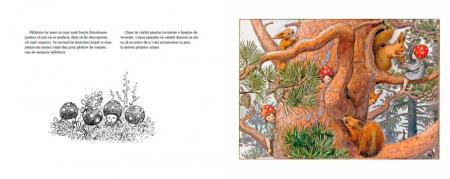 Copiii pădurii [1]