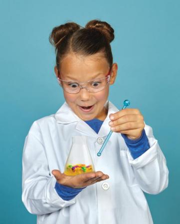 Dr. Beaker [3]