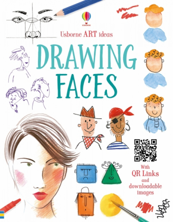 Drawing faces [0]