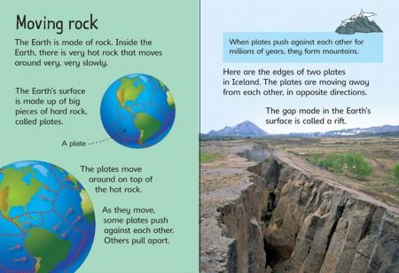 Earthquakes and tsunamis [1]