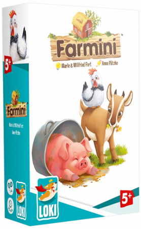 Farmini [0]