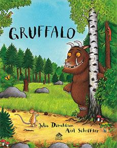 Gruffalo [0]