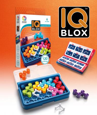 IQ Blox [0]