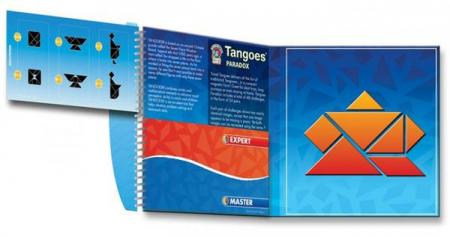 Tangoes Junior [1]