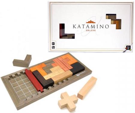 Katamino lux [1]
