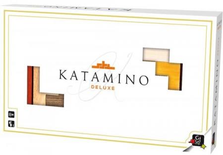 Katamino lux [0]