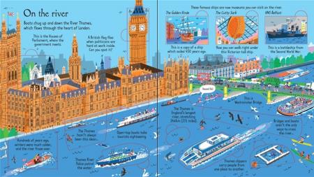Look inside London [2]