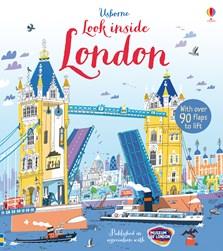 Look inside London [0]