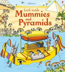 Look inside mummies and pyramids [0]