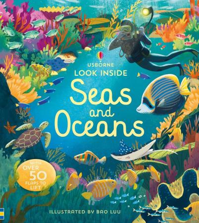 Look inside seas and oceans [0]