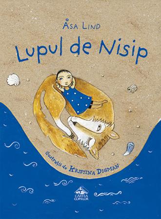 Lupul de Nisip [0]