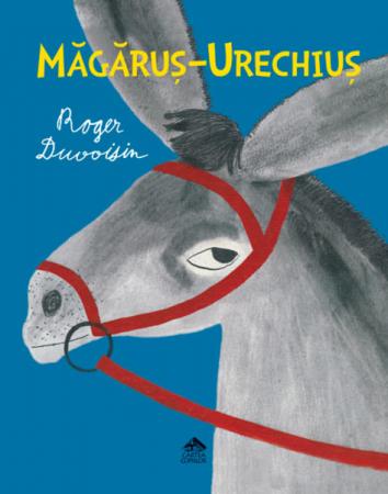 Măgăruș-Urechiuș [0]