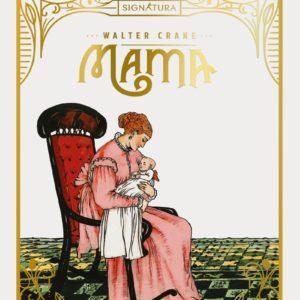 Mama [0]