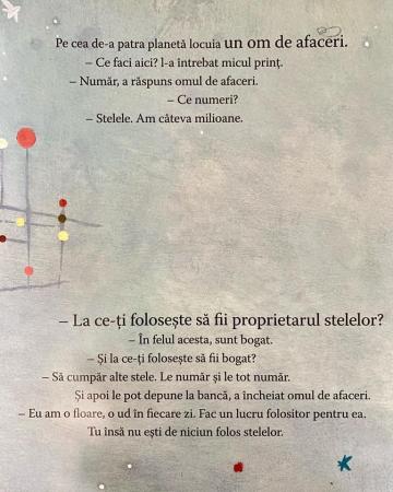 Micul Print [3]