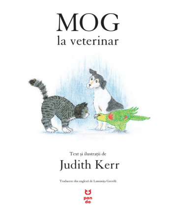 MOG la veterinar [1]