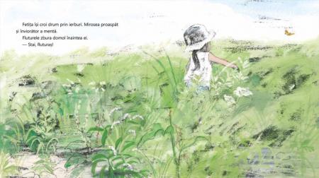 În iarbă [3]