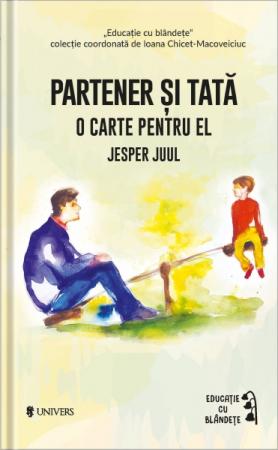 Partener si tata [2]