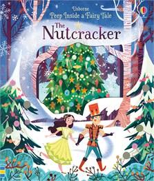 Peep inside a fairy tale: The Nutcracker [0]