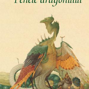 Penele dragonului [0]