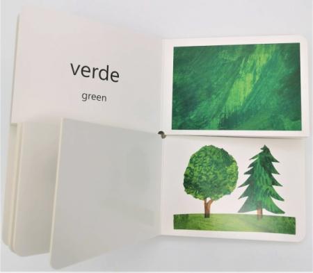 Prima mea carte despre culori [4]