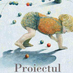 Proiectul [0]