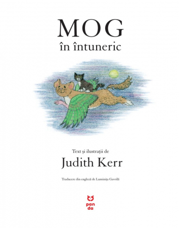 MOG in intuneric [1]