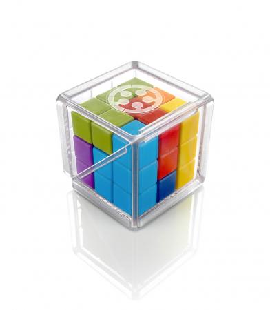 Cube Puzzler - GO [1]