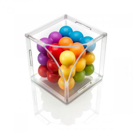 Cube Puzzler - Pro [1]