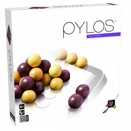 Pylos [0]