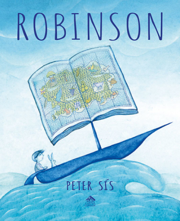 Robinson [0]